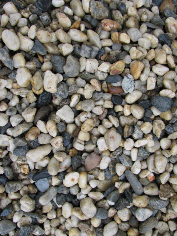 Decorative Rocks Amp Construction Rocks